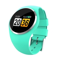 Bluetooth Smart Watch Pressscreen Sport Smart Wrist Watch Smartwatch Fitness Tracker Camera Pedometer For Samsung Android Iphon