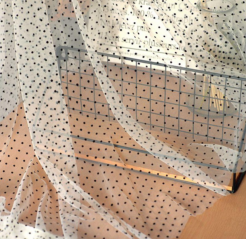 5 metros lote tela de costura vermelha