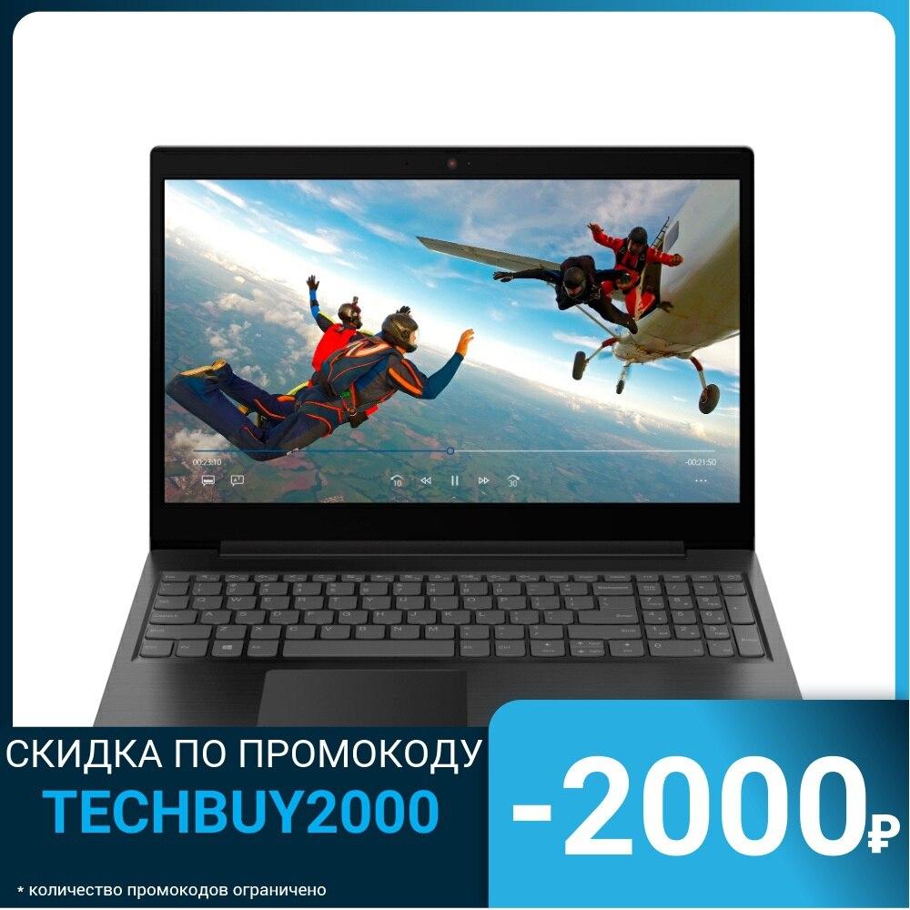 "Ноутбук Lenovo Ideapad L340 15API 15.6"" FHD TN, AMD Ryzen 3 3200U, 8 GB, 256 GB SSD, AMD Radeon Vega 3, DOS, 81LW0054RK|Ноутбуки|   | АлиЭкспресс"