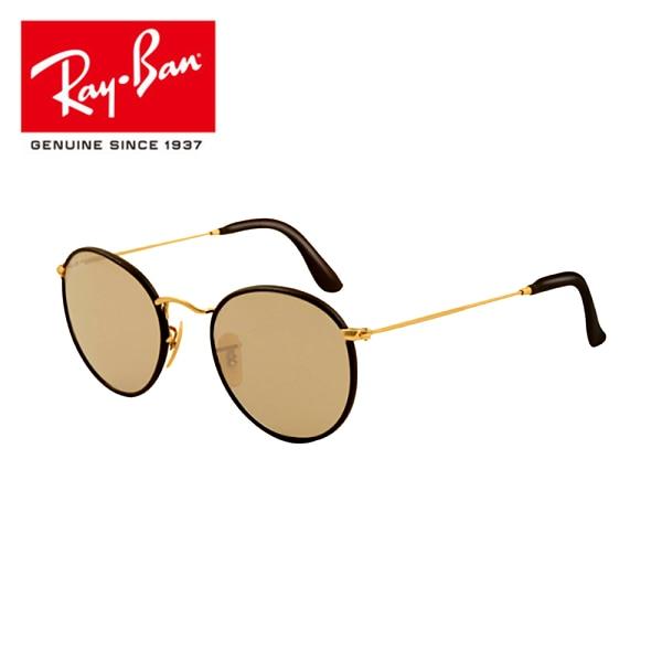 Original RayBan Brand RB3475 Outdoor Glassess,Hiking Eyewear RayBan Men/Women Retro Comfortable 3475 UV Protection Sunglasses