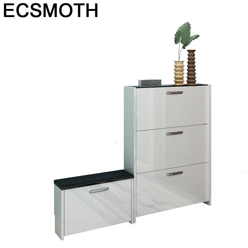 Mobilya Home Zapatero Mobili Per La Casa Closet Placard Meuble De Rangement Furniture Rack Mueble Sapateira Shoes Cabinet