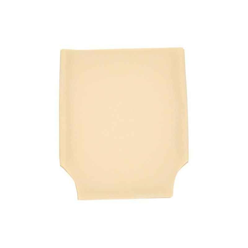 الجلد لينة التفاف حقيبة التفاف الأصدقاء حفاضات غطاء ل الوليد التصوير مفيد مساعد الدعائم الوليد صورة إطلاق النار