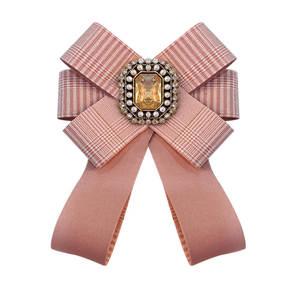 Mens Bow Tie Neck Clip-on Solid Color Fancy Dress Wedding Pre AdjustableTies