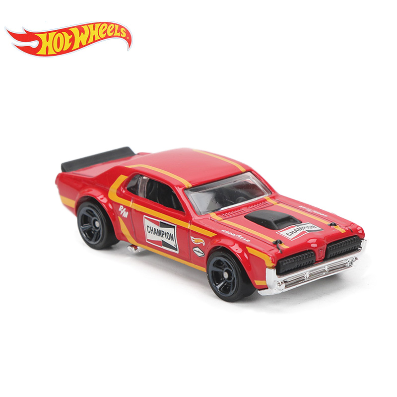 1:64 Hot Wheels Cars Fast And Furious Diecast Cars NISSAN Sport Car Ducati Model Mini Car Hotwheels Collection Alloy Toy For Kid