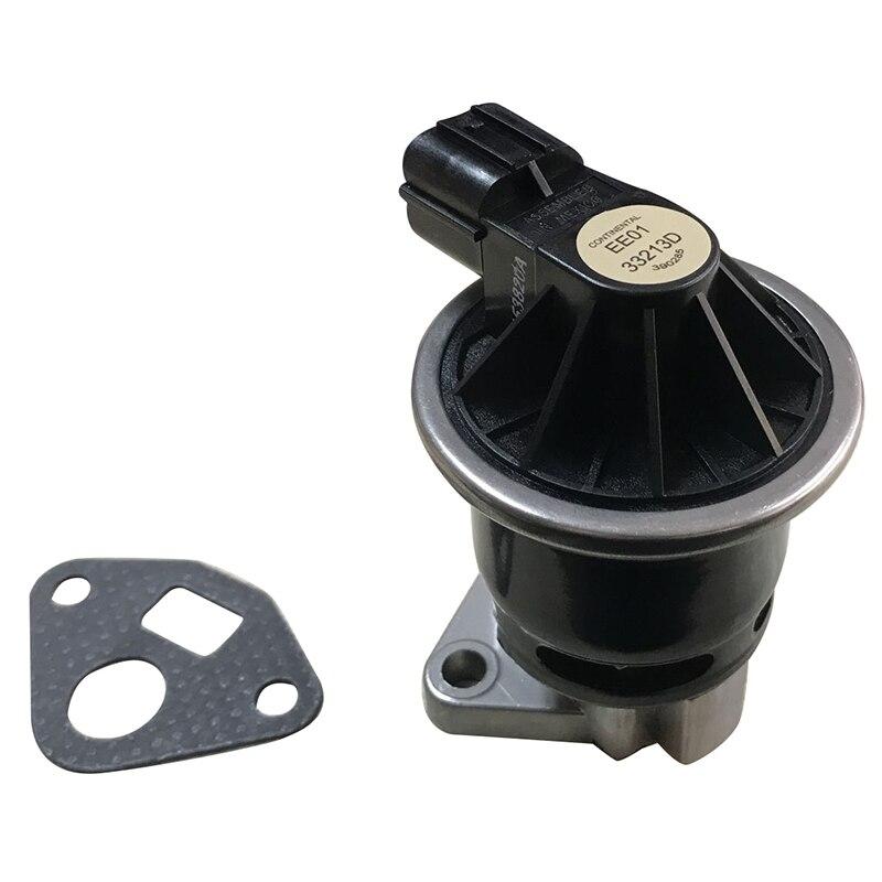Exhaust EGR Valve 18011-RNA-A00 for Honda Accord 18011-RNA-J00