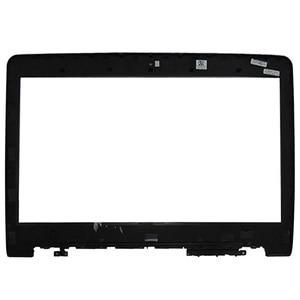 Image 4 - עבור Dell Inspiron 14 5000 5447 5445 5448 LCD למעלה כיסוי/LCD לוח קדמי/Palmrest עליון משטח מגע/90% תחתון חדש מקרה כיסוי