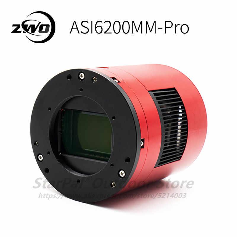 ZWO ASI6200MM Pro (mono) ASI 6200 MM ASI 6200 MM ASI6200