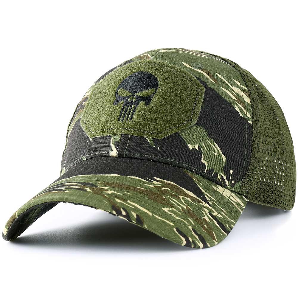 LY-CAP-10