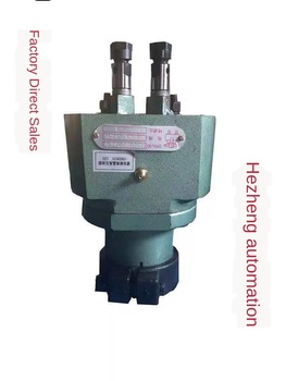Multi-Spindle Tool Adjustable Multispindle Drilling Tapping Machine 2-Axis ST108 125 Multi-Drill Two-Axis Multi-Head