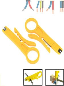 Tube-Cutter Extruder-Kit-Tools Wire-Stripper-Knife PTFE 3d-Printer Mk8 Hotend I3 Portable