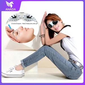Hot Electric Eye Care Massager