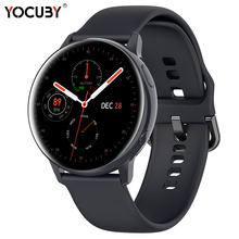 Smart Watch wearable devices smart electronics Smartwatch Call Reminder Sleep Monitor Message Reminder watch SG2 sograce smart watches smartwatch gps smart watch for children smart watch call reminder girl boy on wrist android watch phone