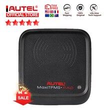 AutelAutel MaxiTPMS Pad Diagnostics tool Tire Pressure Programming Monitor Autel MX Sensor Programmer TPMS Tool Autel Sensors