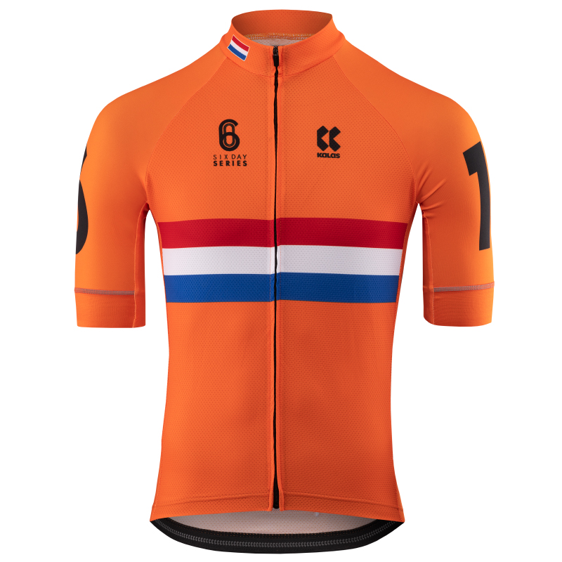 Mallots ciclismo hombre Pro team men cycling jersey <font><b>short</b></font> sleeve bicycle clothing maillot de <font><b>velo</b></font> route Tricota ciclismo hombre image