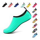 Summer Water Shoes M...