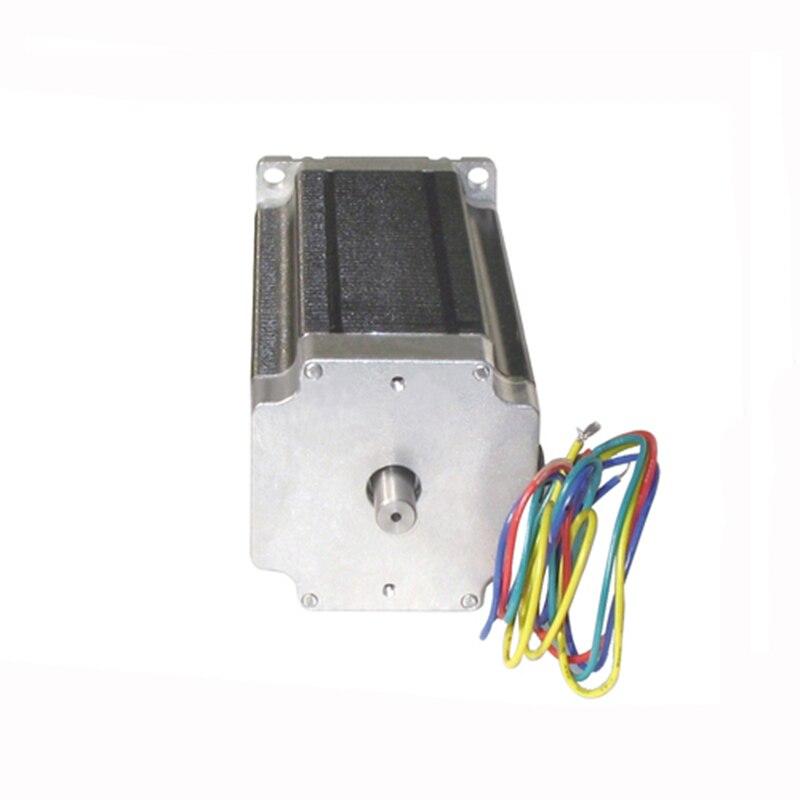 23HS2430B CNC Nema23 Moteur Pas À Pas Hybride 1.8 Degré 4-Plomb 3A
