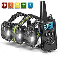 800m-electric-dog-training-collar-remote-control-waterproof-rechargeable-collars-for-shock-vibration-sound-adiestramiento-perro