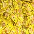 2020 Золотая проволока Хризантема свежий натуральный органический китайский чай с хризантемами ароматерапия тело кунг-фу цветочный чай