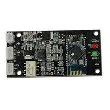 Sotamia Bluetooth 4.2 5.0 Thu QCC3008 CSR64215 Lossless APTX Bluetooth Không Dây Âm Thanh Stereo Cho Khuếch Đại Preamp AMP