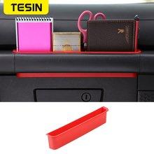 Подлокотник для автомобиля tesin коробка хранения jeep wrangler