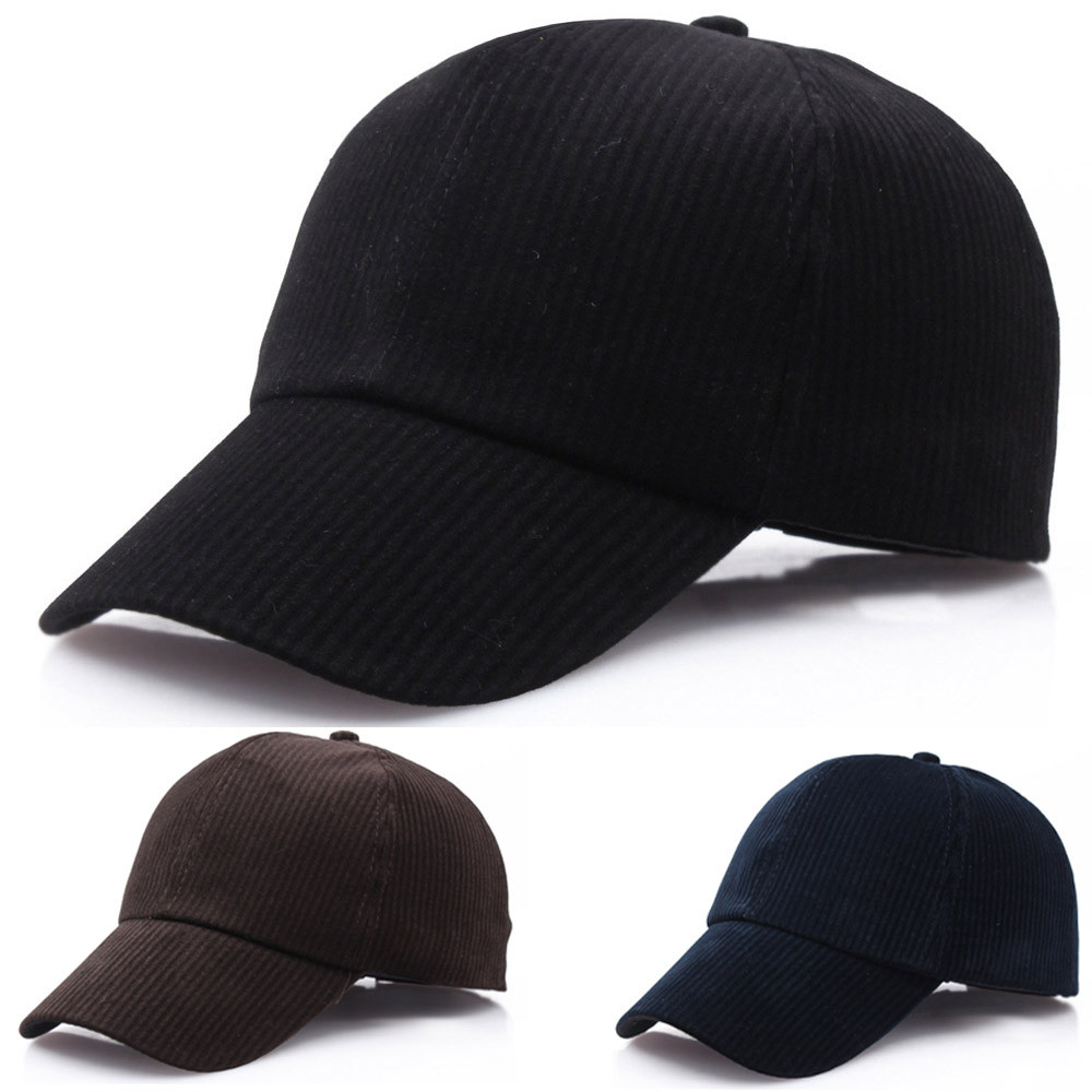 Women Men Hat Curved Sun Visor Light Board Solid Color Baseball Cap Men Cap Outdoor Sun Hat Adjustable Sports Caps in summer #D