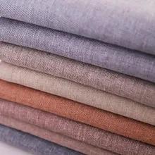 curtain fabric buy curtain fabric