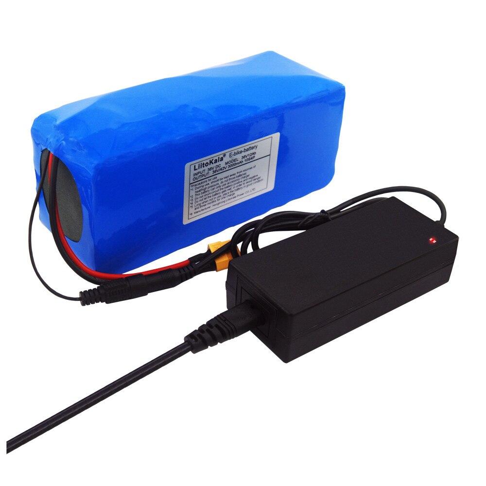 Bateria Construído em Bateria de Lítio BMS