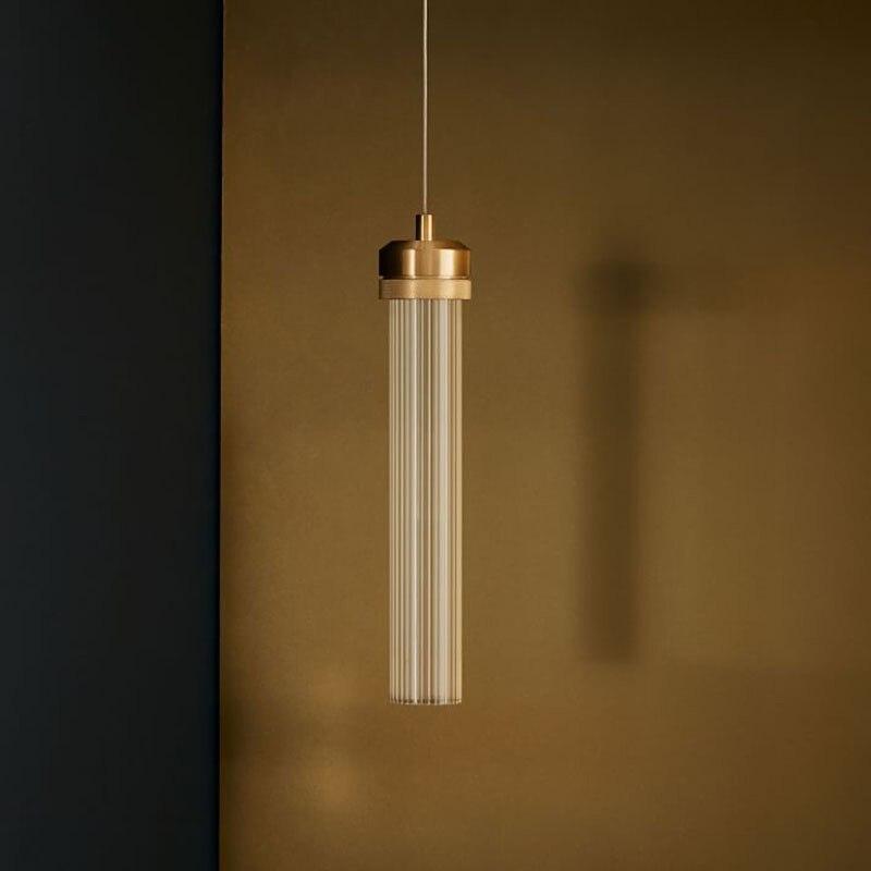 cheap luzes de pendentes 02
