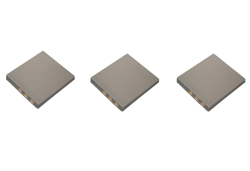 AKKU LADEGERÄT Lader für Pentax Optio S 5n S 5z S 6 S 7 X SV