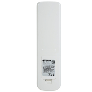 Image 2 - Chunghop קומבינטוריים שלט רחוק ללמוד מרחוק עבור הטלוויזיה SAT DVD CBL DVB T AUX האוניברסלי בקר עם קוד RM L601 תאורה אחורית