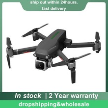 5G 600M WiFi FPV 4K HD ESC Camera Brushless Helicopter GPS RC Drone X1 PRO 1080P RC Quadcopter Drop shipping цена 2017