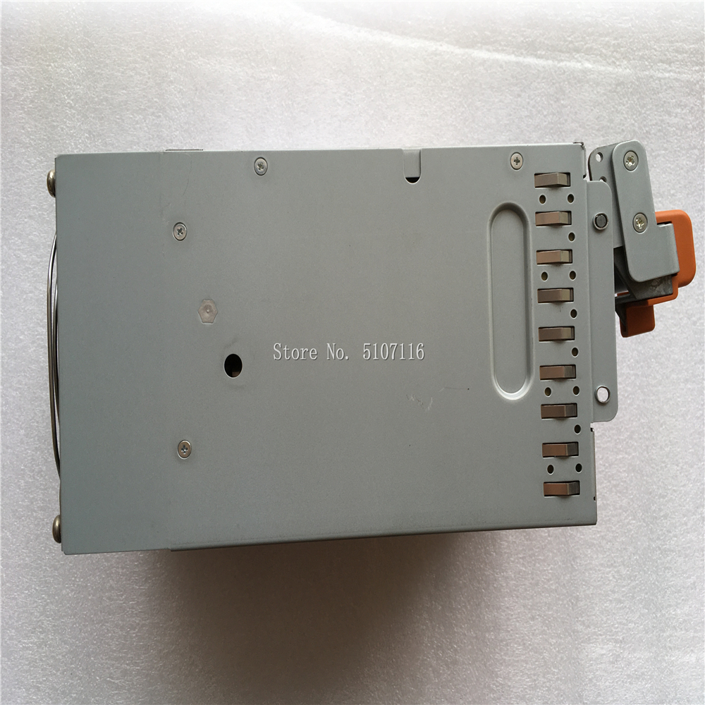 Power-Supply Fully-Test for 39Y7203 49y7760/7001524-j000/7001524-j002/.. Will Before