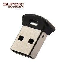 Mini Cle USB 2,0 Stick 128 GB USB-Stick 128 GB 64GB 32GB 16GB OTG Stift stick Memory Stick Kleine Flash Disk mit schlüssel kette