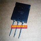 K1527 2SK1527 power ...