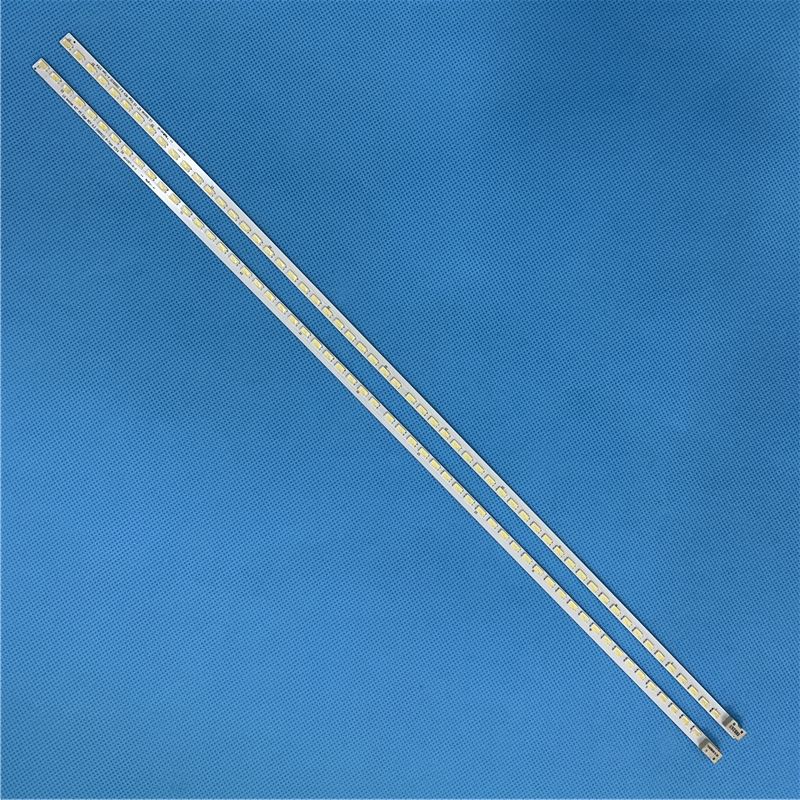 LED Backlight Strip 57 Lamp For LG Lnnotek 42
