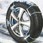 1pcs Wheel Tire Snow...