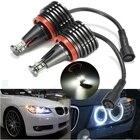 H8 Headlight Bulb,2P...