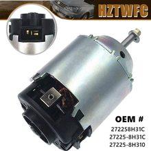 Бесплатная доставка, RHD нагреватель, электродвигатель для лампы головного света, для модели T30 и Maxima 2001-2015 272258H31C 27225-8H31C 27225-8H310