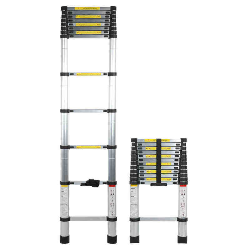 Soft Rubber 27x15.7,Stepladder Telescoping Accessories Part,Floor Protect Protection Safety Safe Non-Slip Anti-Skid Anti-Slip Stopper Mat Extension Ladder Stop Mat 27x15.7