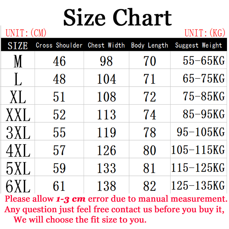 Image 3 - 2019 Men Polo Shirt Men's Business Work Casual Cotton Male Top Tees Autumn Long Sleeve Turn down Collar Polo Shirt Plus Size 5XL-in Polo from Men's Clothing
