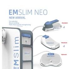 Hiemt emmagro corpo eletromagnético emmagro músculo emmagro estimular um remoção de gordura emagrecimento emagrecimento corpo con