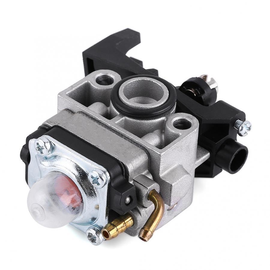 Карбюратор, замена карбюратора для Honda GX25 GX35 16100-Z0H-825 16100-Z0H-053, металлические автомобильные аксессуары