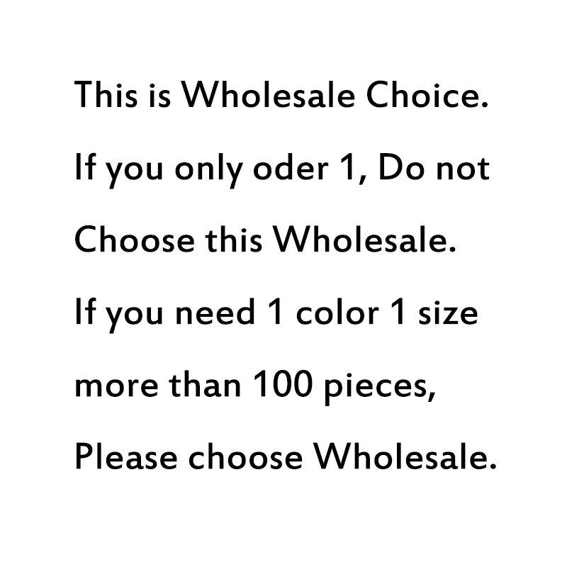 100 PCS Choose This