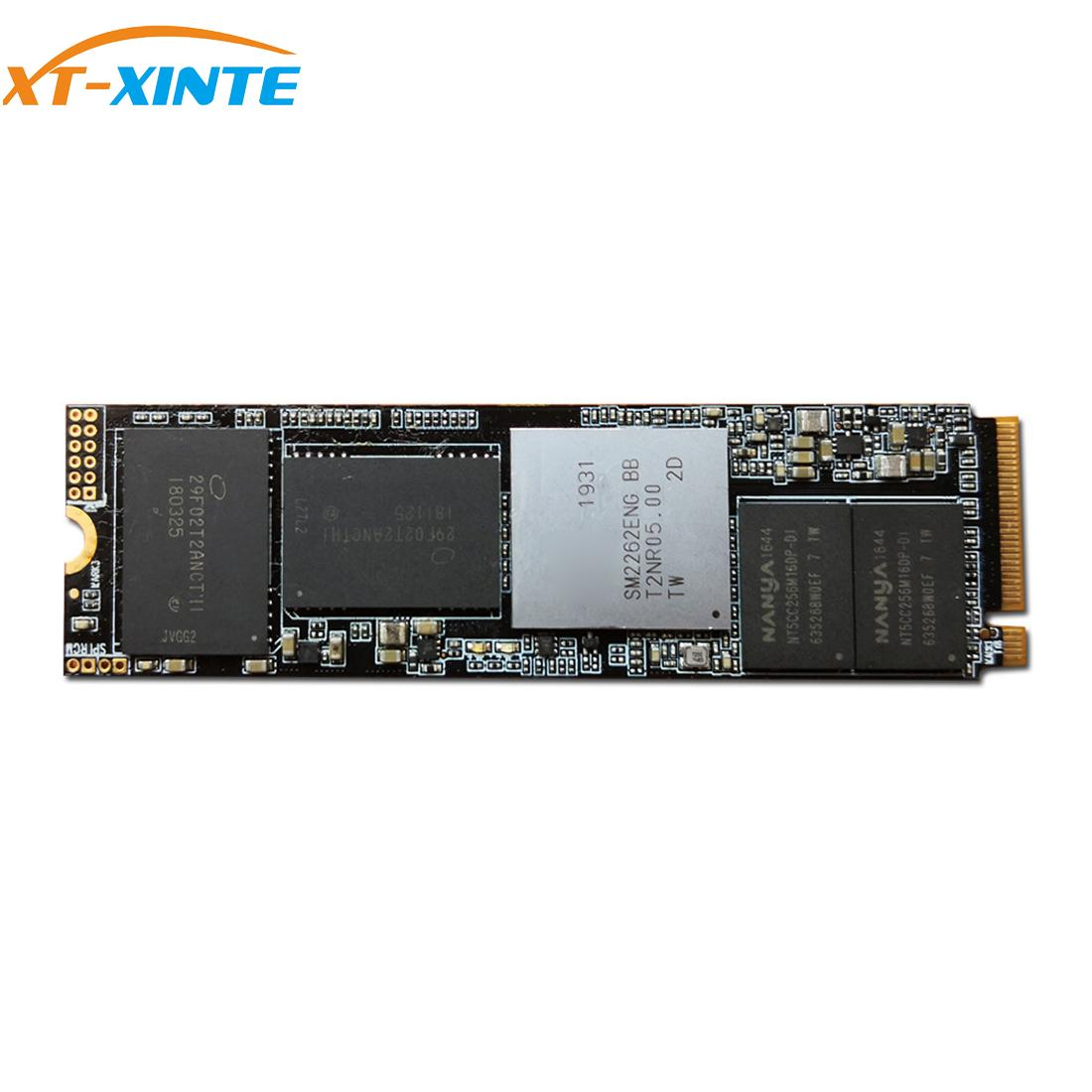 2TB M.2 SSD M2 PCIe NVME Solid State Drive Internal High-speed Read Write 3300MB/s 3000MB/s for Laptop Desktop PC Hard Drive HDD