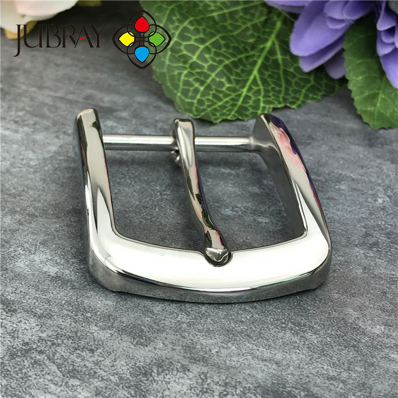 New Style Solid Men Belt Buckle High Quality Metal Belt Head For 5.3cm Wideth Belt Business Style Belt Buckles SK0001