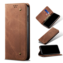 For OnePlus 8 Pro Case Magnetic Retro Book Leather Phone Cover For OnePlus 7T Nord N100 5G Flip Wallet Stand Cases Funda Coque