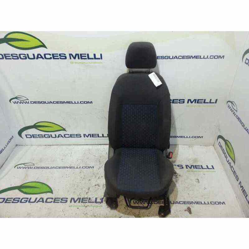 SEAT FRONT RIGHT FORD FROLIC (CBK)