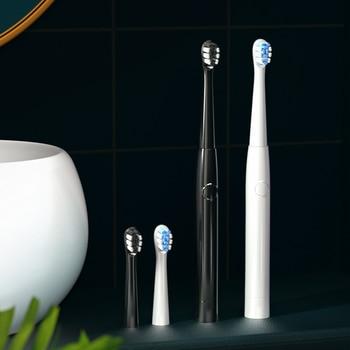 Электрическая зубная щетка SEAGO Sonic SG910 6