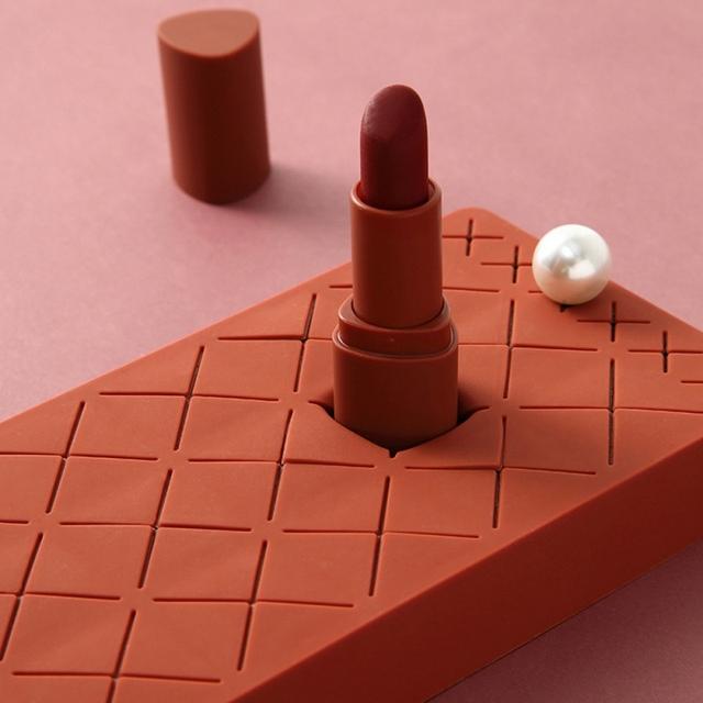 Lipstick Storage Holder