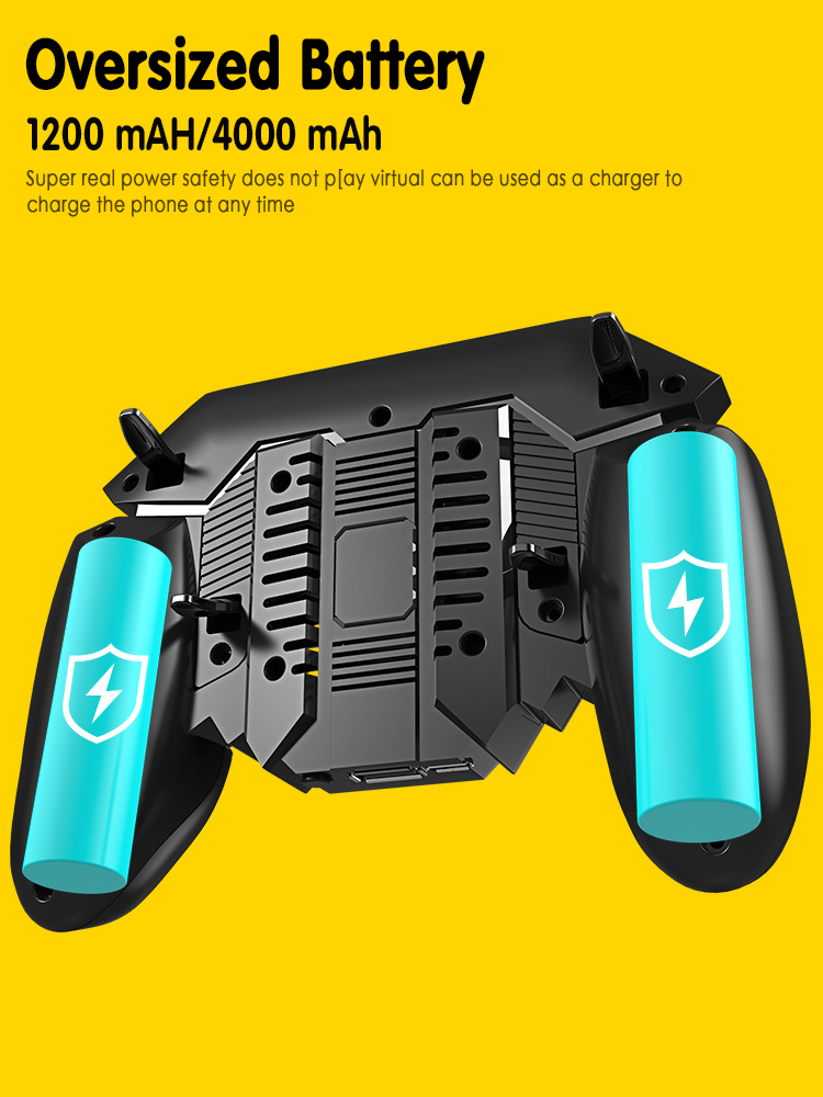 lowest price Wireless-Bluetooth Gamepad For Switch Pro NS-Switch Pro Game joystick Controller with 6-Axis Handle For Switch Console for Phone